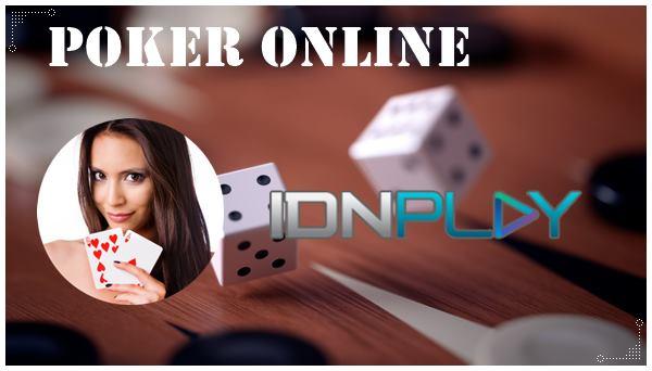 Trik Menangkan Taruhan Poker Online dengan Mudah