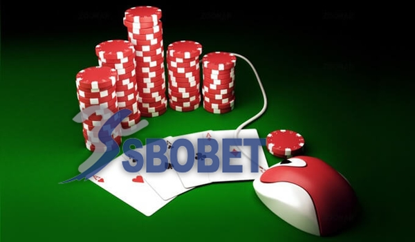 Casino Sbobet Online Trik Supaya Bisa Menang Setiap Hari