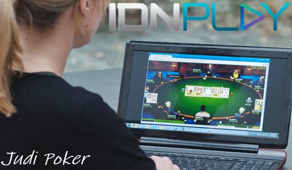 Cara Main Poker Online Android Dengan Keuntungan Besar